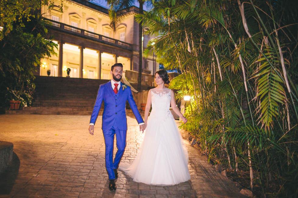boda Hacienda Nadales Malaga 88