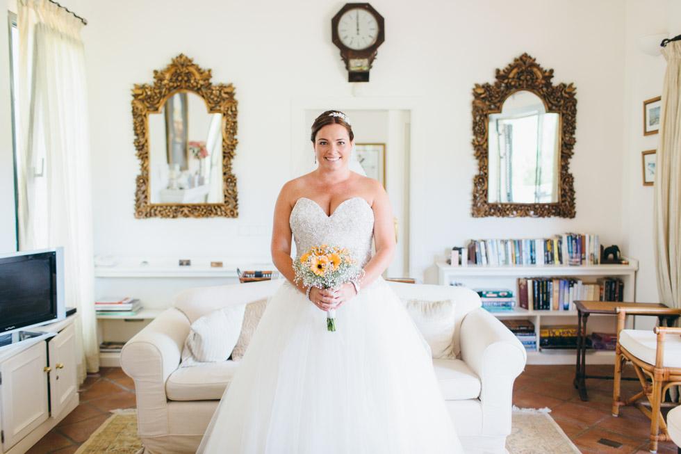 fotografo boda Sotogrande