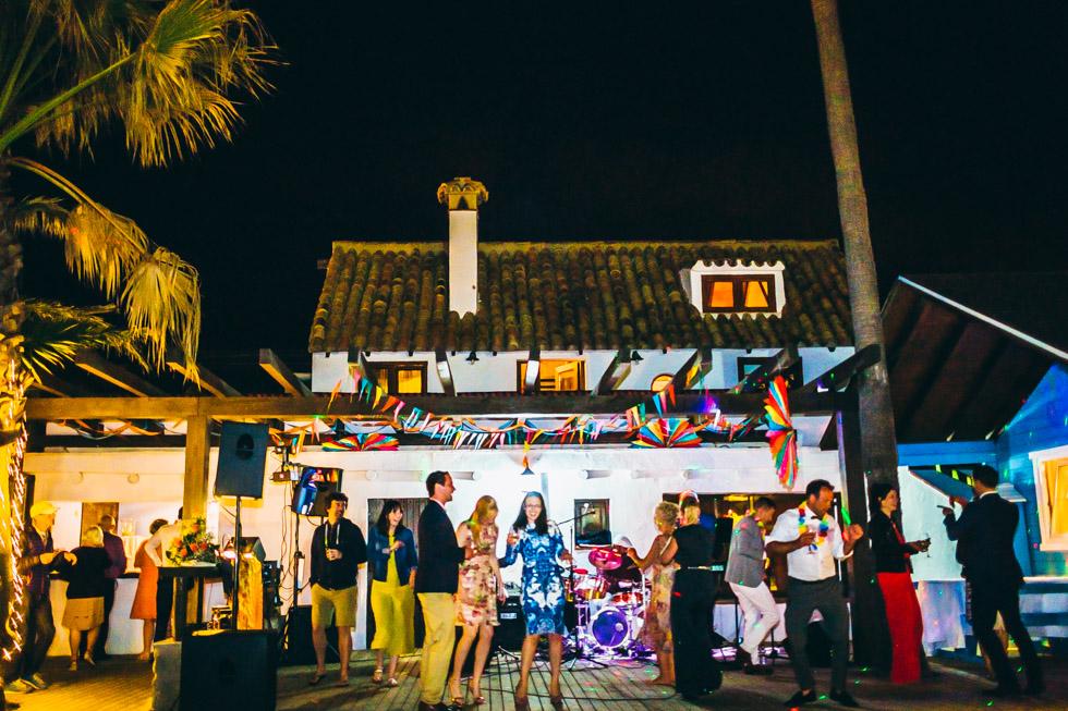 boda Sajorami Beach Zahora-107