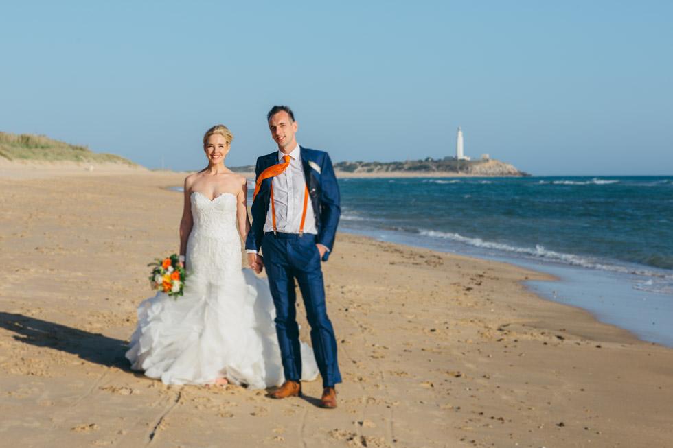 boda Sajorami Beach Zahora-53