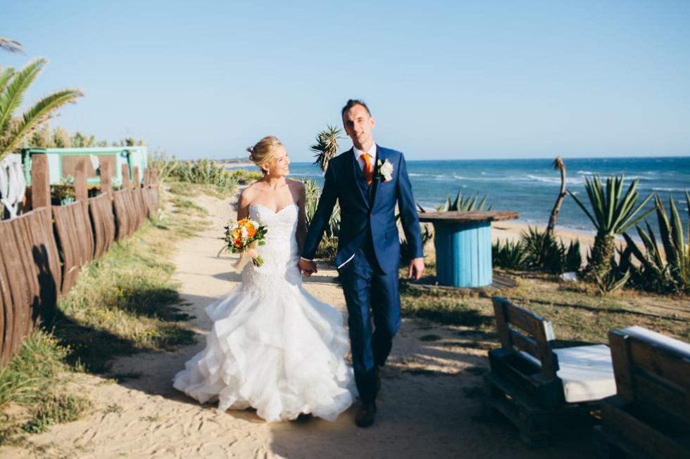 boda Sajorami Beach Zahora-54
