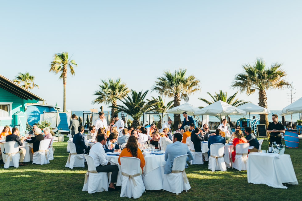 boda Sajorami Beach Zahora-71