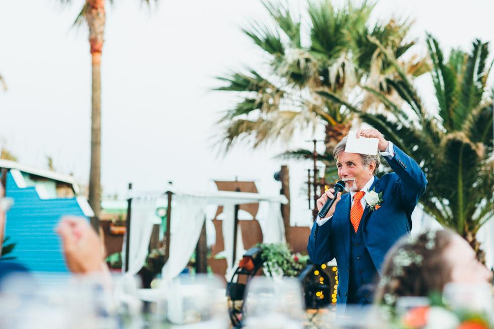 boda Sajorami Beach Zahora-84