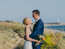 boda Sajorami Beach Zahora