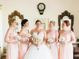 fotografos de boda en Sotogrande
