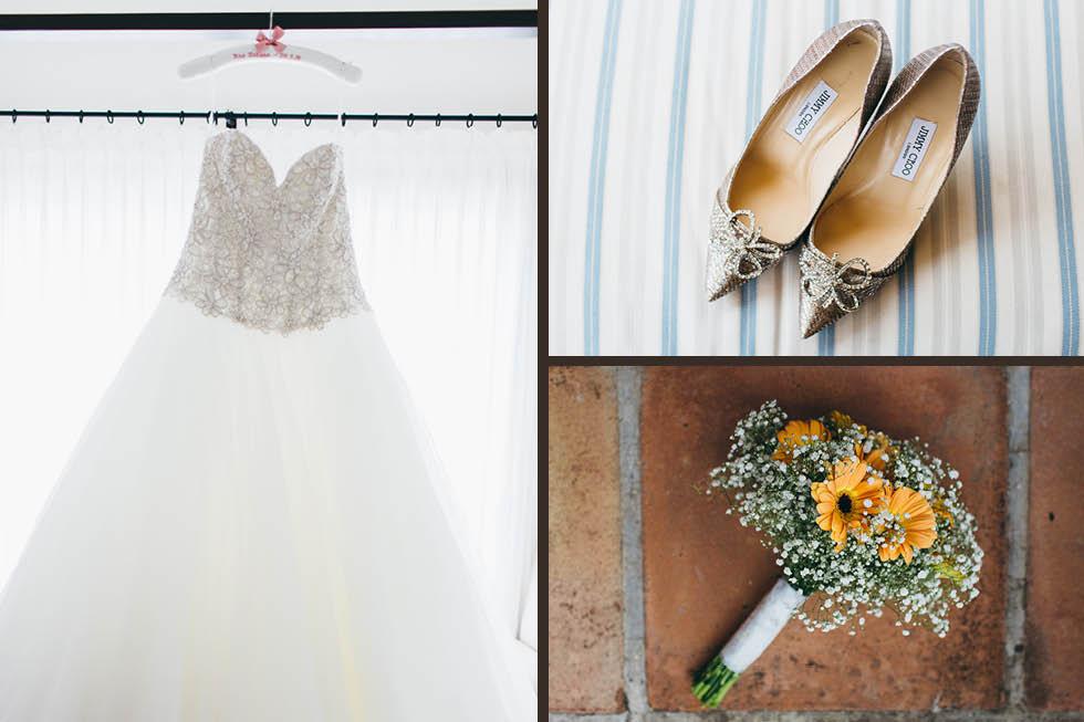 wedding asador cancha 2 san enrique