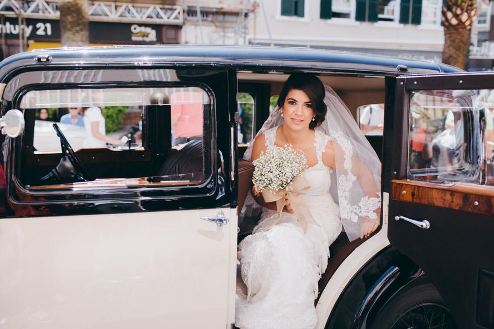 boda Almoraima Castellar-16