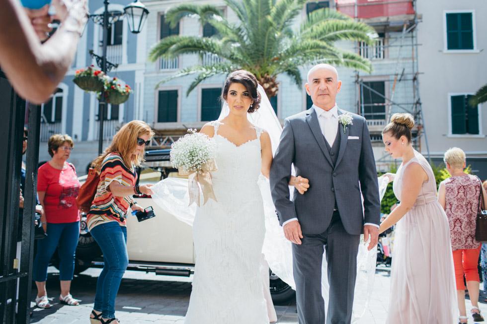 boda Almoraima Castellar-17