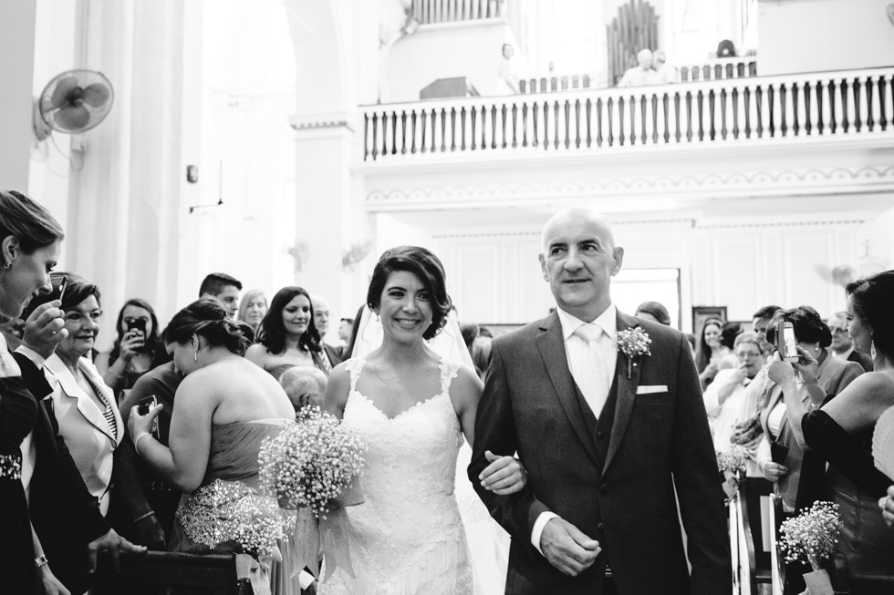 boda Almoraima Castellar-18