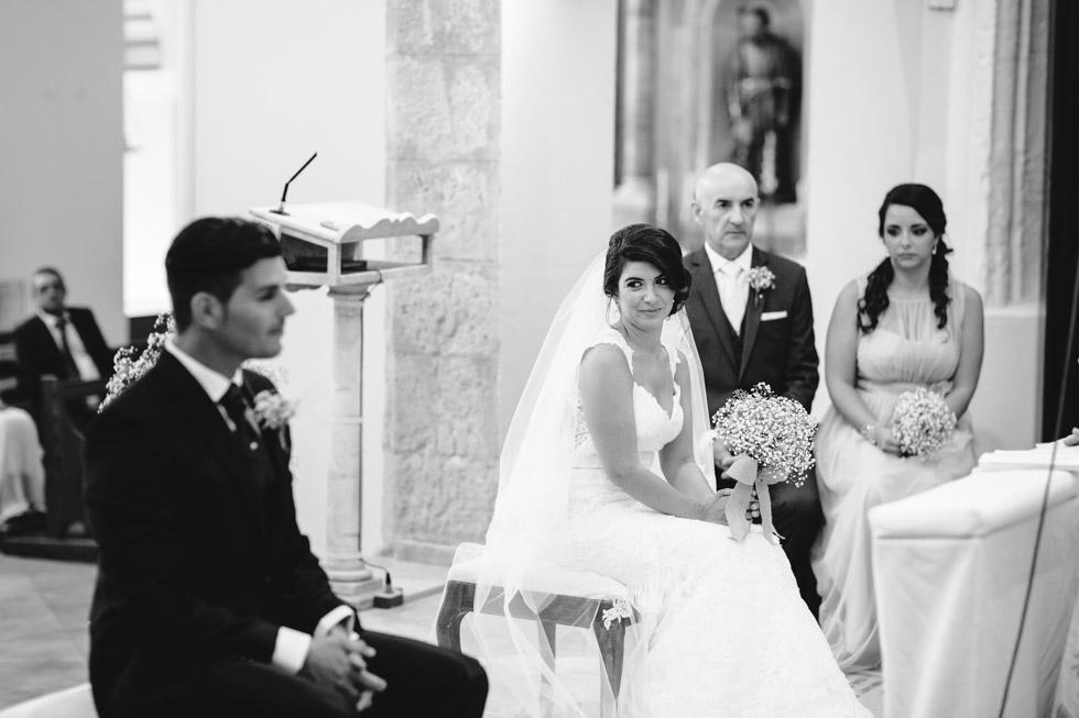 boda Almoraima Castellar-19