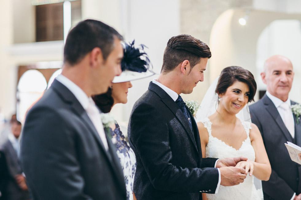 boda Almoraima Castellar-20