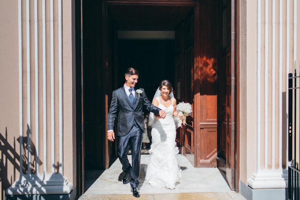 boda Almoraima Castellar-22