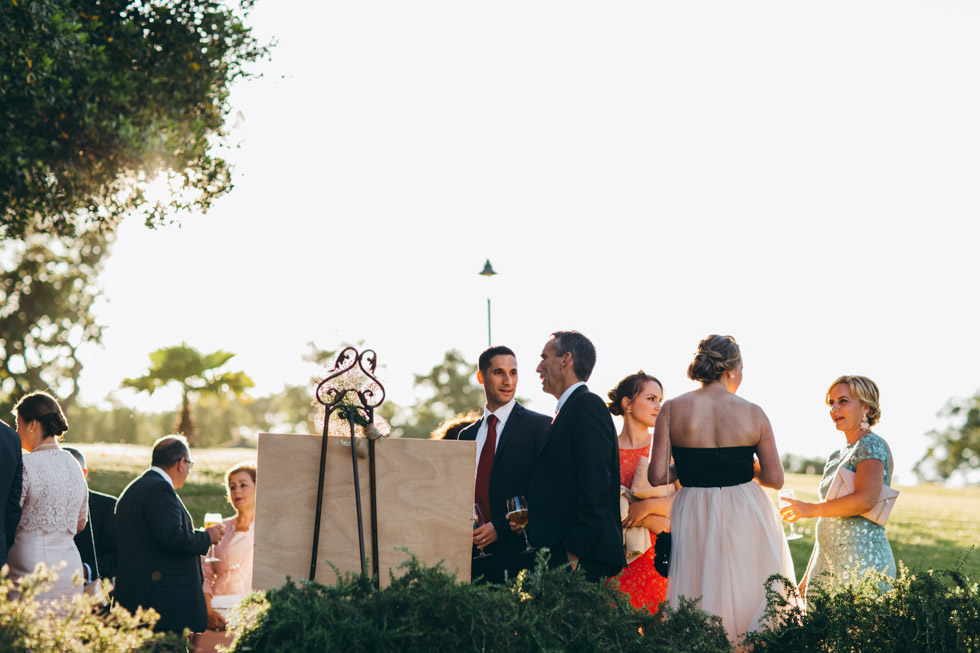 boda Almoraima Castellar-38
