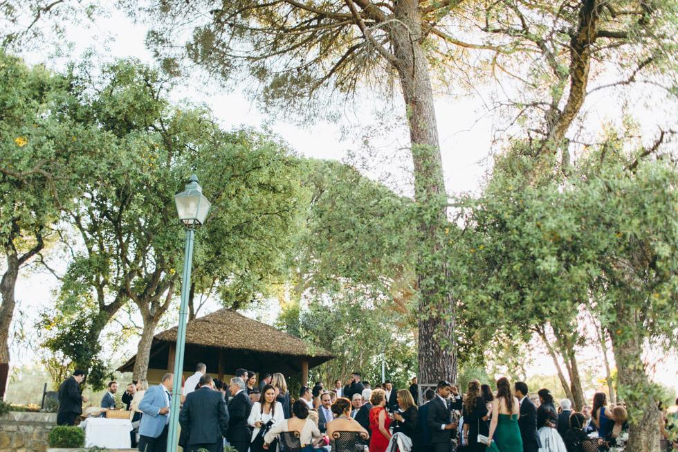 boda Almoraima Castellar-39