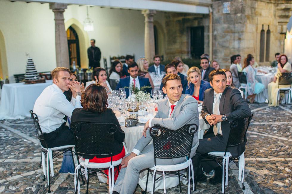boda Almoraima Castellar-48
