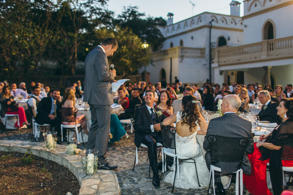 boda Almoraima Castellar-51