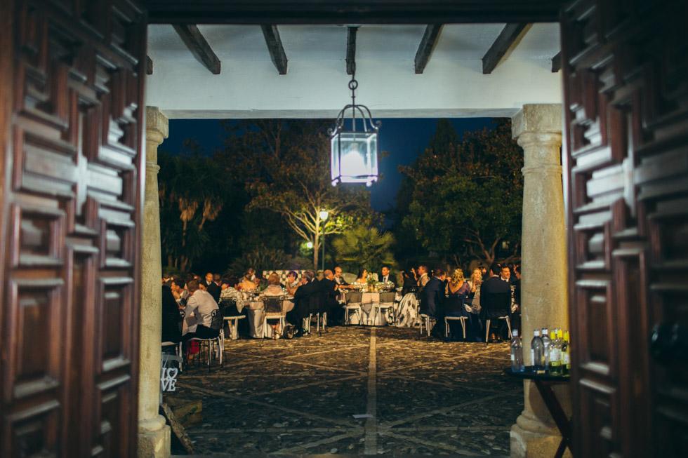 boda Almoraima Castellar-54