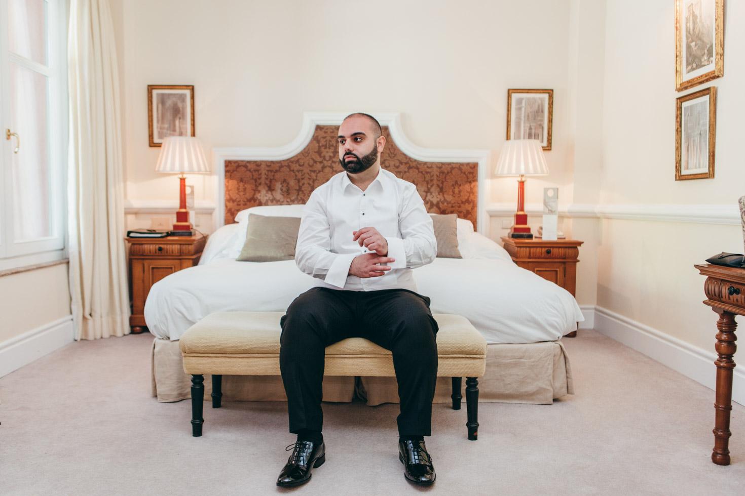 boda Hotel Villa Padierna Palace-10