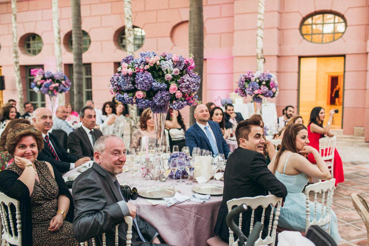 boda Hotel Villa Padierna Palace-127