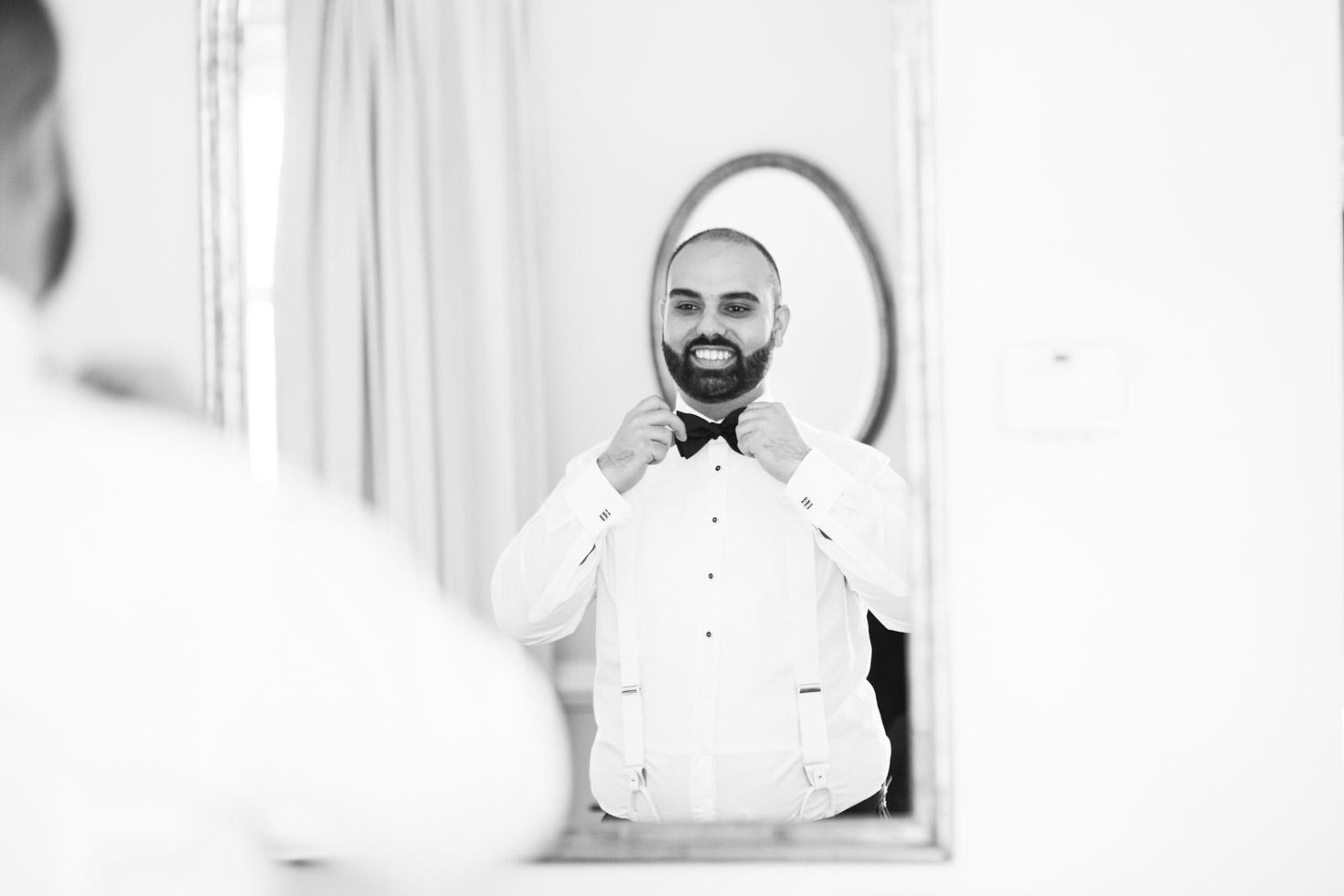 boda Hotel Villa Padierna Palace-16