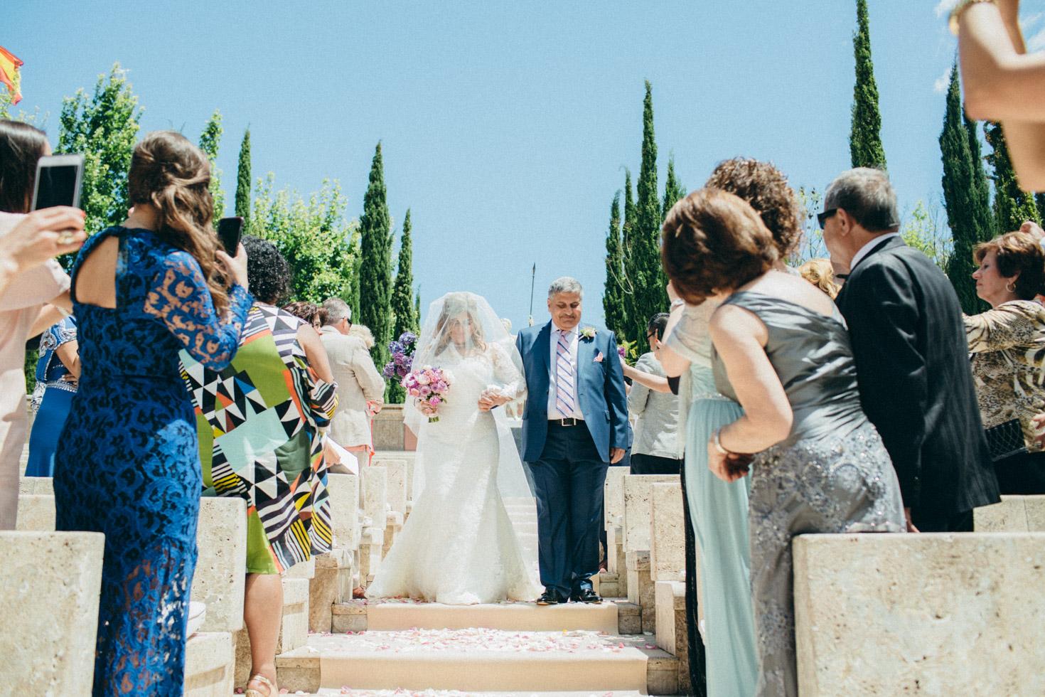 boda Hotel Villa Padierna Palace-23