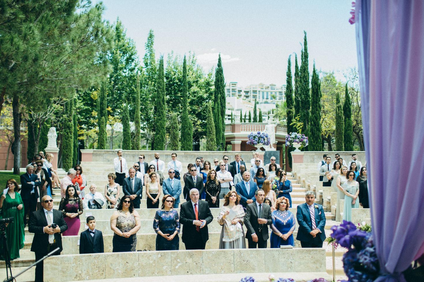 boda Hotel Villa Padierna Palace-31