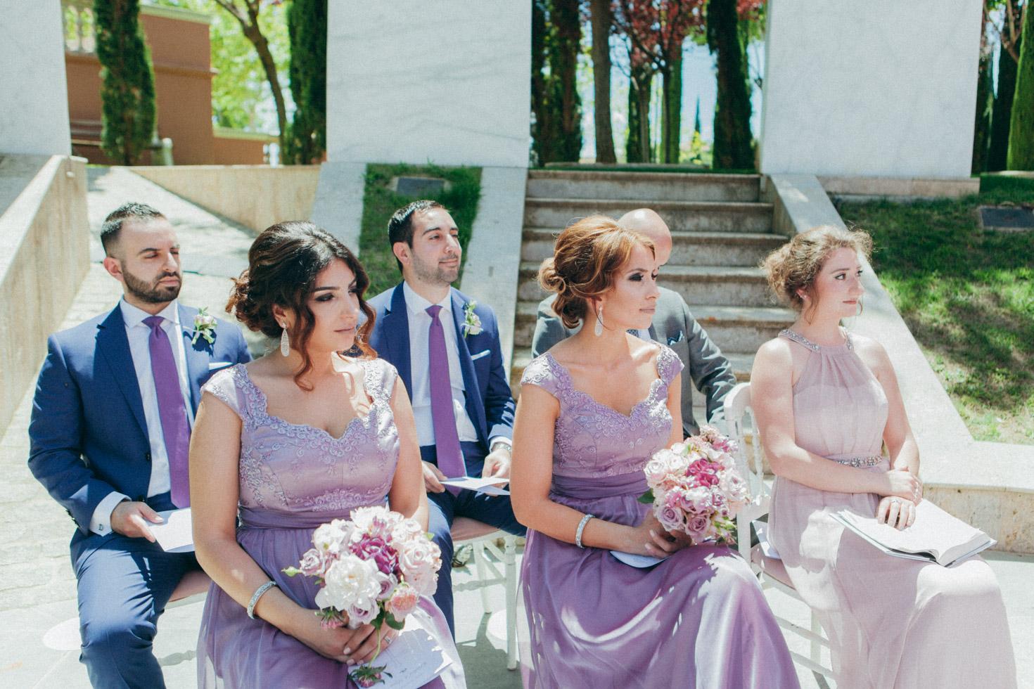 boda Hotel Villa Padierna Palace-36