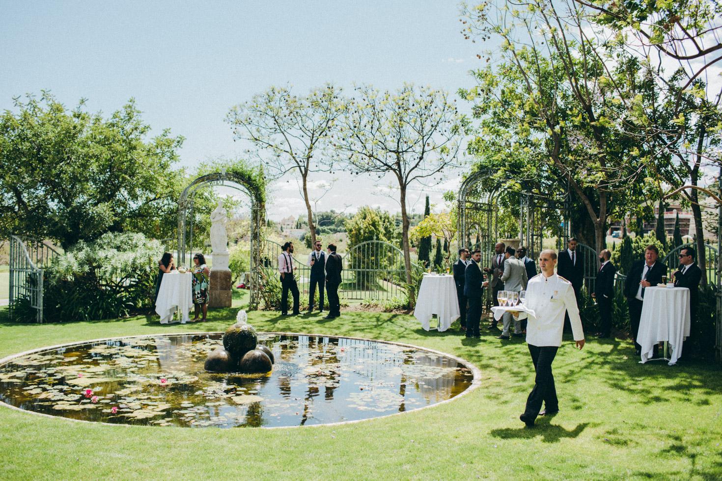 boda Hotel Villa Padierna Palace-51