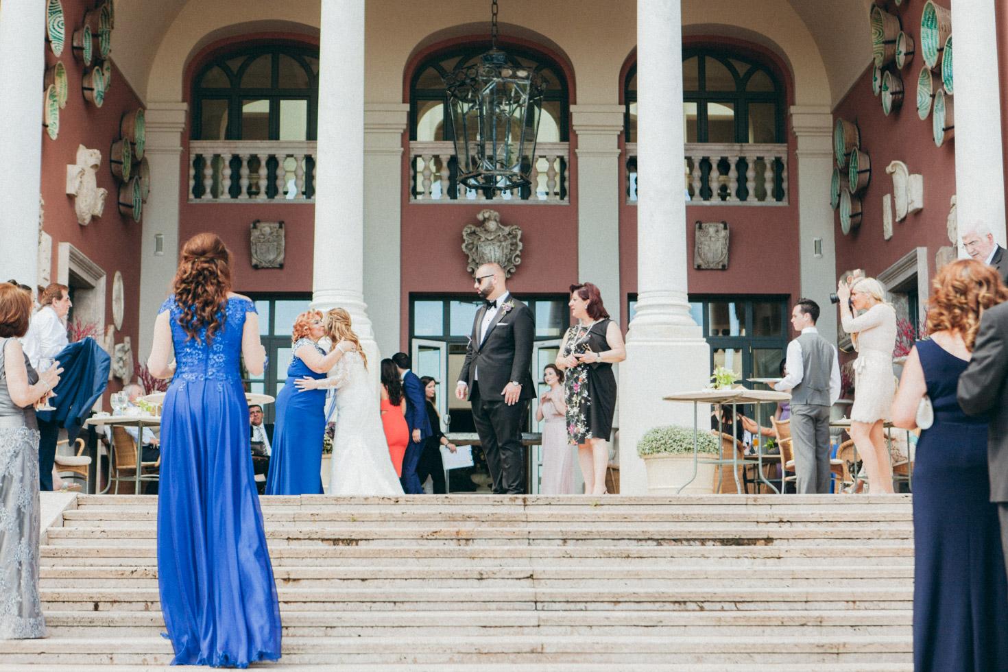 boda Hotel Villa Padierna Palace-57