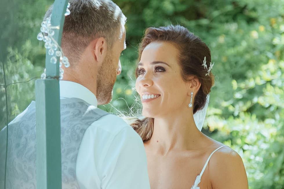 boda casa el rio marbella 2