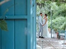 WEDDING AT CASA DEL RIO MARBELLA | CLARE & MICHAEL