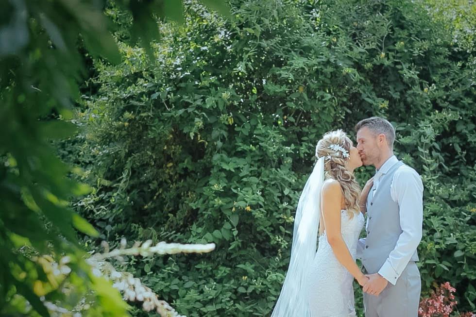 boda casa el rio marbella 4