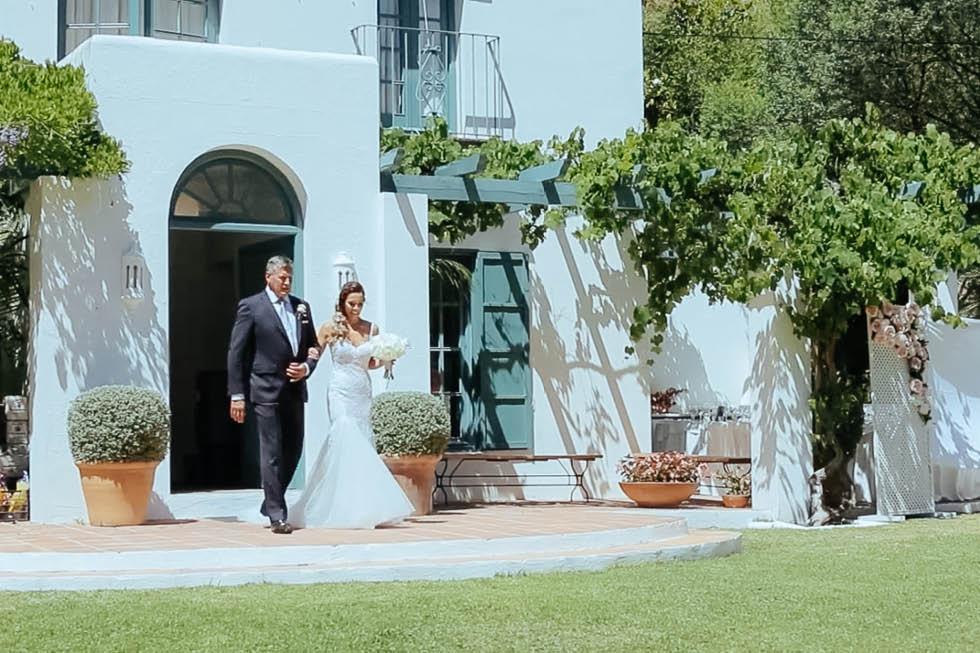 boda casa el rio marbella 6