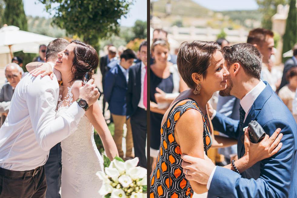 boda convento magdalena antequera 5