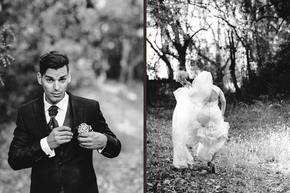 fotos boda almoraima 16