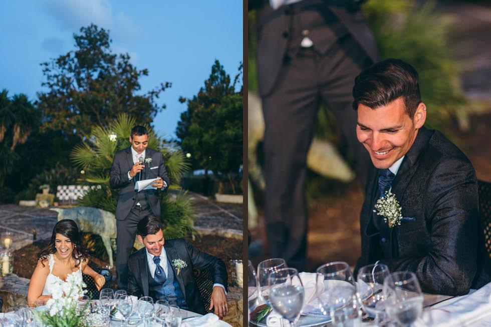 fotos boda almoraima 17