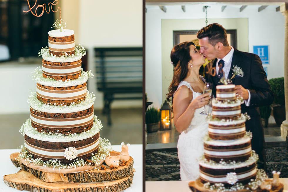 fotos boda almoraima 19