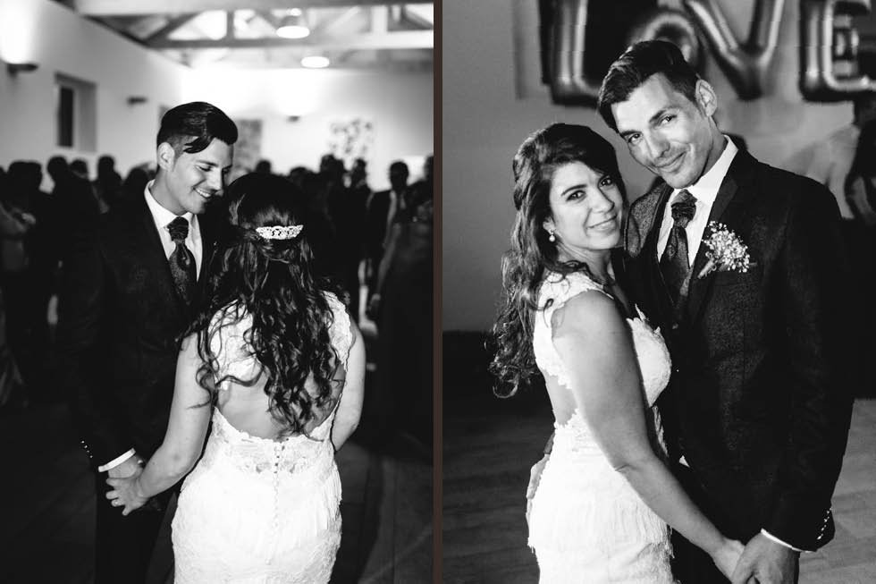 fotos boda almoraima 20