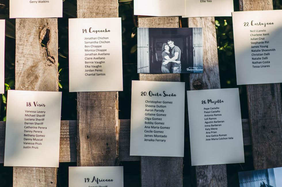 fotos boda almoraima 7
