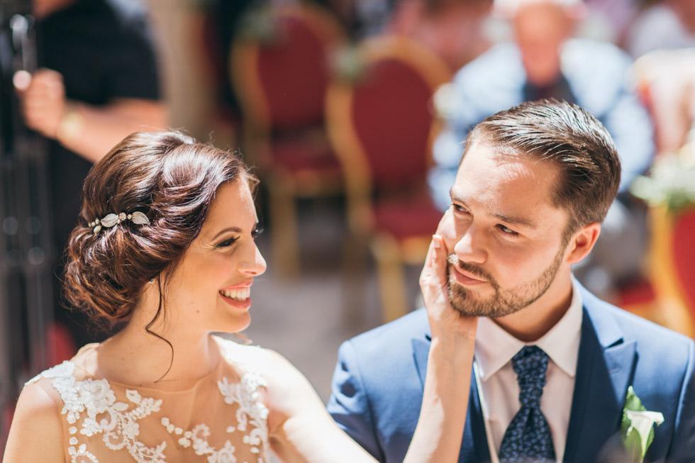 fotos boda hotel Convento Magdalena-18