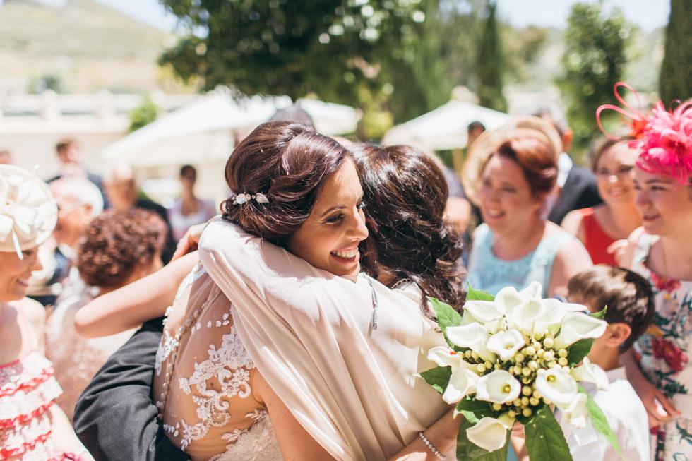 fotos boda hotel Convento Magdalena-21