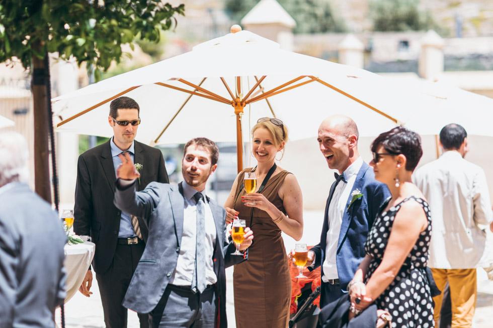 fotos boda hotel Convento Magdalena-24