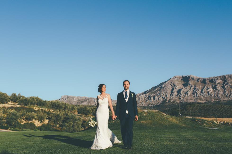 fotos boda hotel Convento Magdalena-32