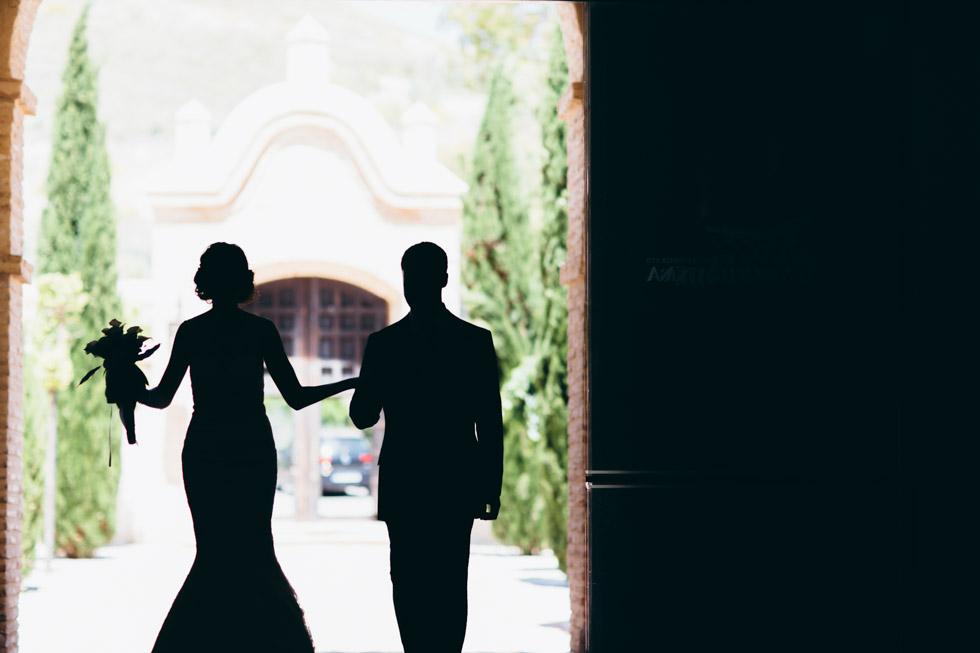 fotos boda hotel Convento Magdalena-39