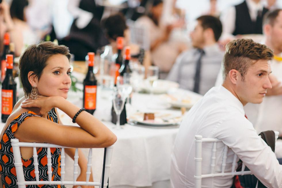 fotos boda hotel Convento Magdalena-43