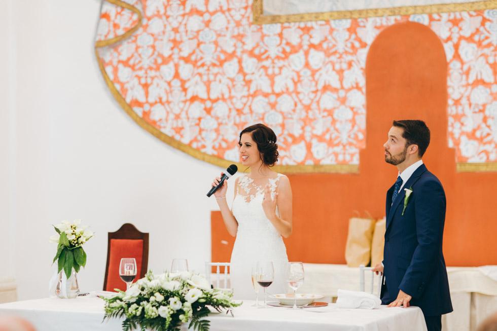 fotos boda hotel Convento Magdalena-48