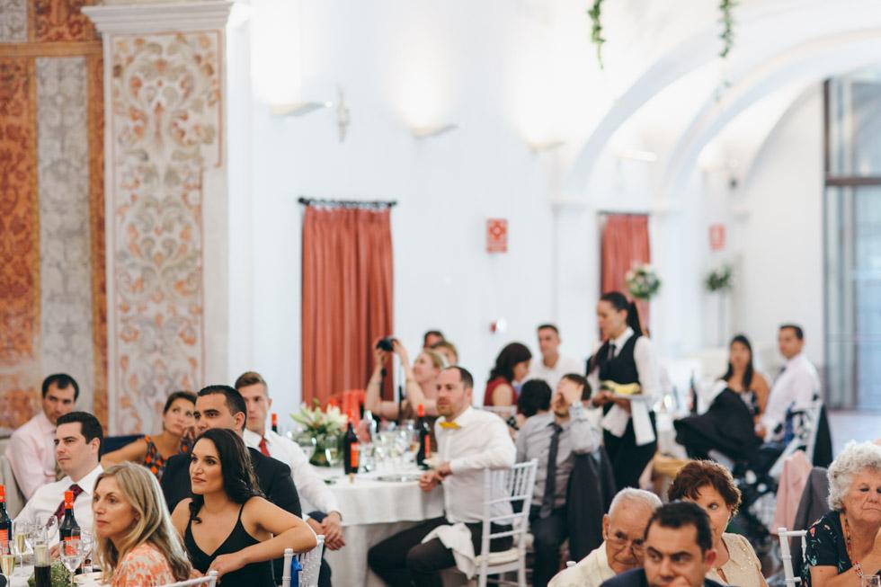 fotos boda hotel Convento Magdalena-49