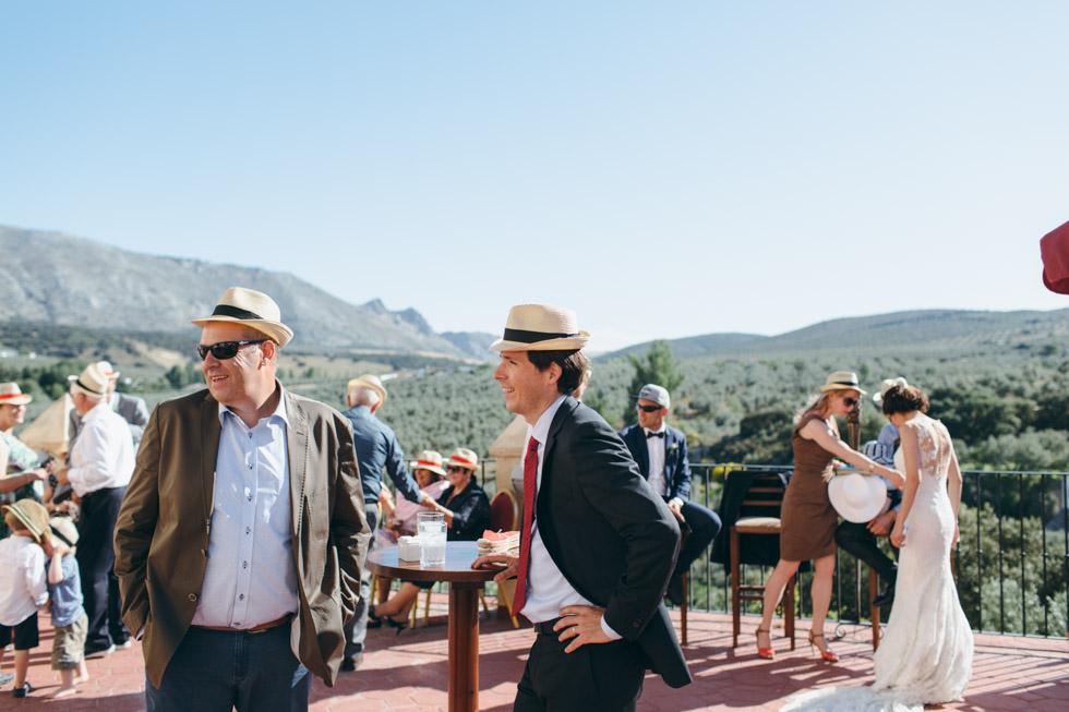 fotos boda hotel Convento Magdalena-53