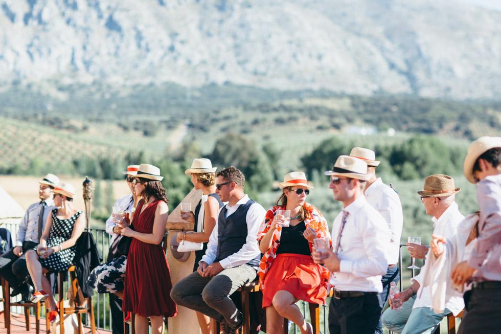 fotos boda hotel Convento Magdalena-54