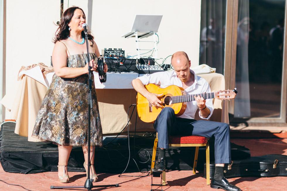fotos boda hotel Convento Magdalena-55